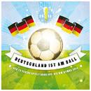 Deutschland ist am Ball/FC Farida