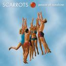 Peace Of Sunshine/Scarrots