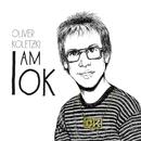 I am OK/Oliver Koletzki