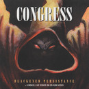Blackened Persistance/Congress