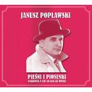 Piesni i Piosenki z lat 40 tych/Janusz Poplawski