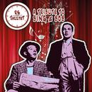 A Tribute to Bing & Bob/René Scholl Jazztet