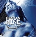 Press Play/Nesian N.I.N.E.