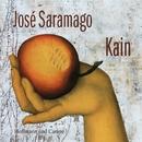 Kain (Ungekürzt)/José Saramago