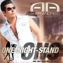 One-Night-Stand/Andy Andress