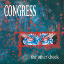 The Other Cheek/Congress