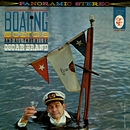 Boating Songs and All That Bilge/Oscar Brand