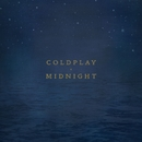 Midnight/Coldplay