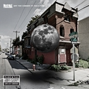 Off The Corner (feat. Rick Ross)/Meek Mill
