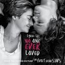 No One Ever Loved/Lykke Li