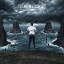 Let The Ocean Take Me/The Amity Affliction