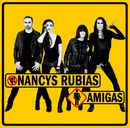 Amigas/Nancys Rubias
