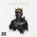 Rebirth/Deniro Farrar