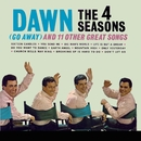 Dawn (Go Away) and 11 Other Hits/Frankie Valli & The Four Seasons