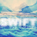 Swift/Jay Cuester