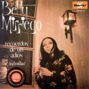 Recuerdos de un Adiós/Betty Missiego