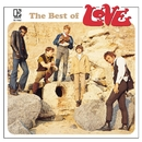 The Best Of:  Love/Love