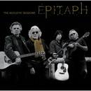 The Acoustic Sessions/Epitaph
