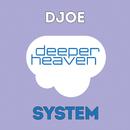 System/DJOE