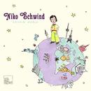 Grippin' World/Niko Schwind
