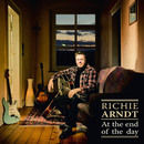 At the End of the Day/Richie Arndt