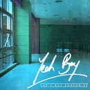 Can't Get Enough EP/Yeah Boy
