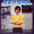 Necesito Amor/Sherpa