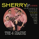 Sherry and 11 Other Hits/The 4 Seasons