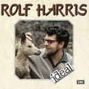 Ideal/Rolf Harris
