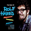 The Best Of Rolf Harris/Rolf Harris
