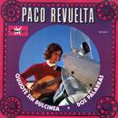 Quijote Sin Dulcinea/Paco Revuelta