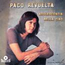 Adolescencia/Paco Revuelta