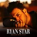 Brand New Day (International)/Ryan Star