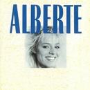 Alberte/Alberte
