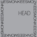 Head/The Monkees