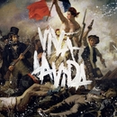 Viva La Vida Or Death And All His Friends/Coldplay