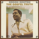 The Gospel Truth/Brook Benton