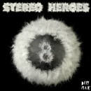 8 Ball EP/StereoHeroes