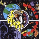 World Power/SNAP!