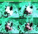 Attack - The Remixes (Part 2)/SNAP!