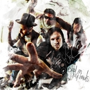 Blood On My Hands/The Used