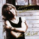 Sweet Old World/Lucinda Williams