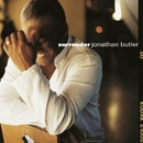 Surrender/Jonathan Butler