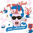 In My Head/BOOTIK & Silvertongue