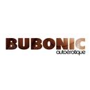 Bubonic/Autoerotique