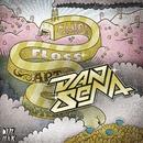 Candy Floss Art Capitalist/Dan Sena