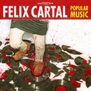 Popular Music/Felix Cartal