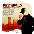 The Tarantino EP/Dirtyphonics
