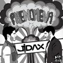 Phenomena/Jidax