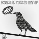 Hey EP/Dzeko & Torres